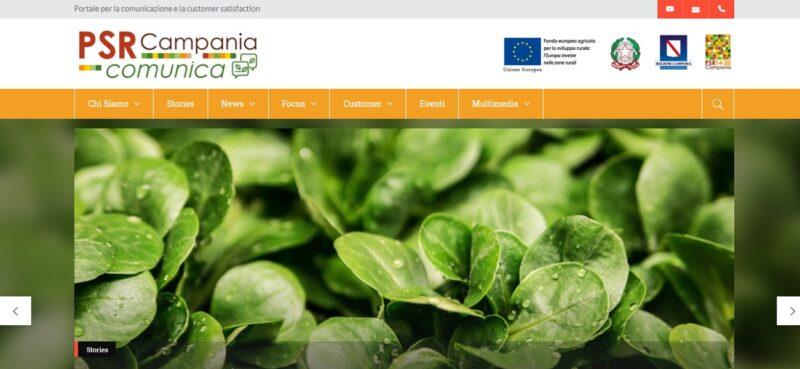 nuovo_portale_PSR_Campania_immagine_2