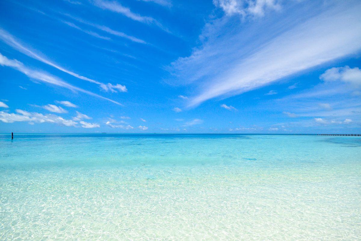 pexels-asad-photo-maldives-457881