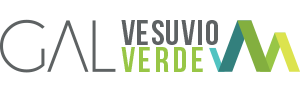 Gal | Vesuvio Verde